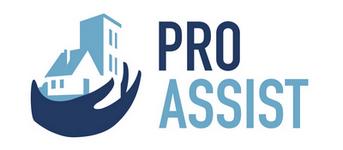 Pro Assist Building Contractors
