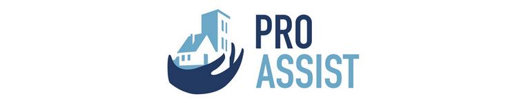 Pro Assist UK